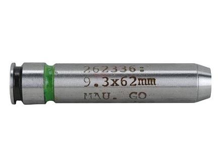 PTG Headspace Go Gage 9.3x62mm Mauser