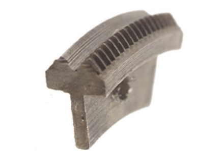Dem-Bart Checkering Cutter Right Hand Spacer 18 Lines per Inch