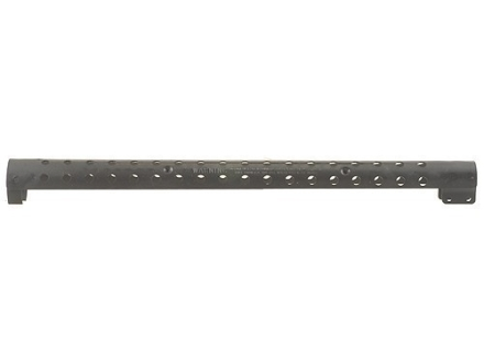 Mossberg Heat Shield Mossberg 500, 590 12 Gauge