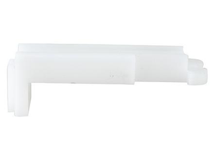 Satern Single Shot Magazine Follower AR-15 Polymer