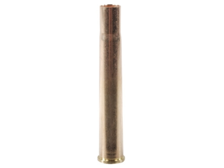 Nosler Custom Reloading Brass 9.3x74mm Rimmed Box of 25
