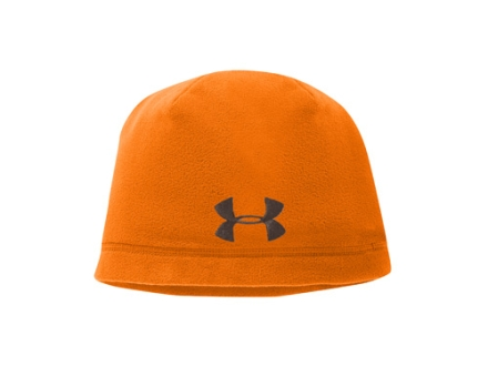 Under Armour Fleece Beanie Polyester