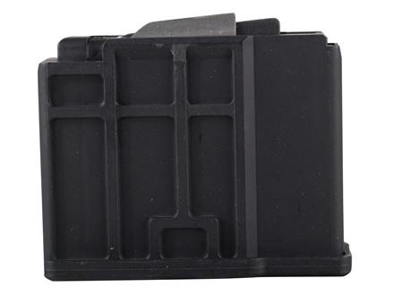 Sig Sauer Magazine Sig Sauer Tactical 2 223 Remington 5-Round Polymer Black