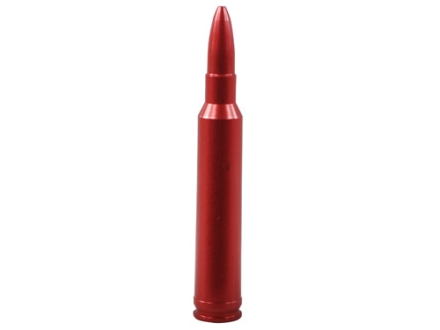 Harbour Arms Snap Cap 300 Winchester Magnum (Win Mag) Aluminum Package of 2