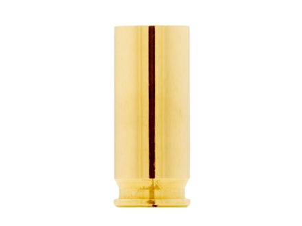 Starline Reloading Brass 38 Super Competition