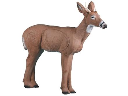 Rinehart Spike Buck Deer 3-D Foam Archery Target