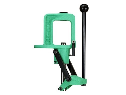 Redding Big Boss II Single Stage Reloading Press