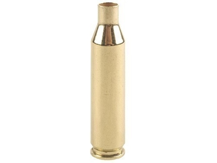Hornady Reloading Brass 243 Winchester Box of 50