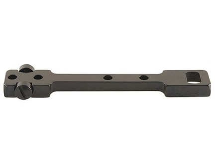 Leupold Standard Scope Base Remington