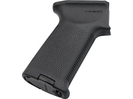 Magpul Pistol Grip MOE AK-47, AK-74