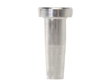 Remington Action Spring Plug 1100, 11-87 12, 28 Gauge, 410 Bore