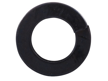 Browning Stock Bolt Lock Washer Browning BT-99 (all), BT-100