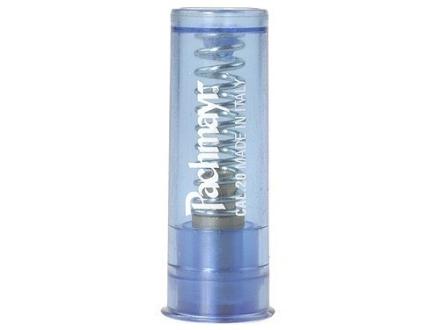 Pachmayr Snap Cap 20 Gauge Polymer Package of 2