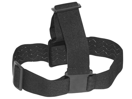Midland XTC Action Camera Headband Mount