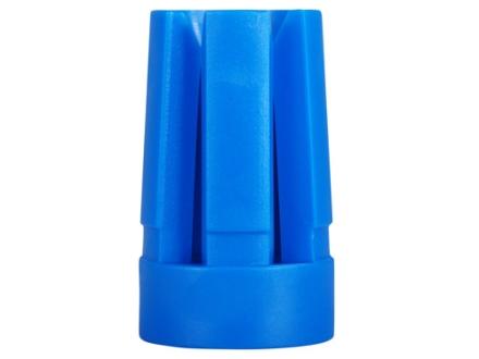 BPI Rigid Structure 12 Gauge Sabot Bullet Package of 50