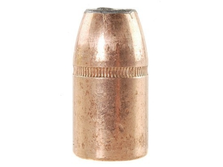 Speer Gold Dot Bullets 475 Linebaugh (475 Diameter) 400 Grain Bonded Jacketed Soft Point Box of 50