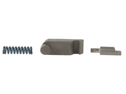 "Tubb Sako-Style ""A"" Extractor Kit Remington Bolt Action Fits 22-250 Remington through Magnum Bolt Face"