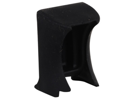 Nordic Components AR22 Gapper 10/22 Receiver Gap Filler Rubber Black