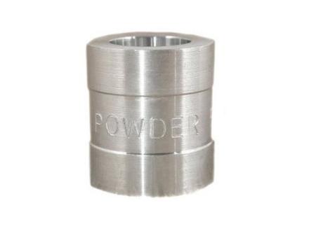 Hornady Powder Bushing #432