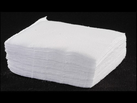Tipton Cotton Cleaning Patches