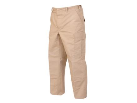 Tru-Spec Classic BDU Pants Polyester Cotton Ripstop