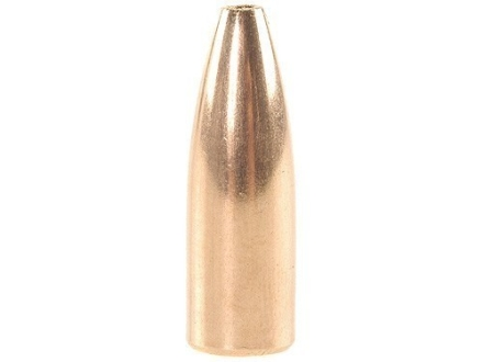 Sierra Varminter Bullets 270 Caliber (277 Diameter) 90 Grain Hollow Point Box of 100