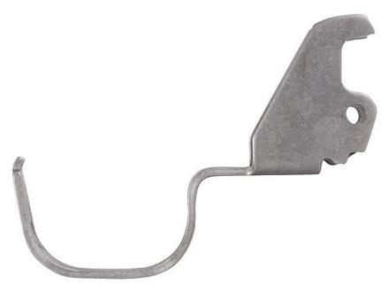 Ruger Trigger Guard Ruger Mini-14, Mini-30 Stainless Steel