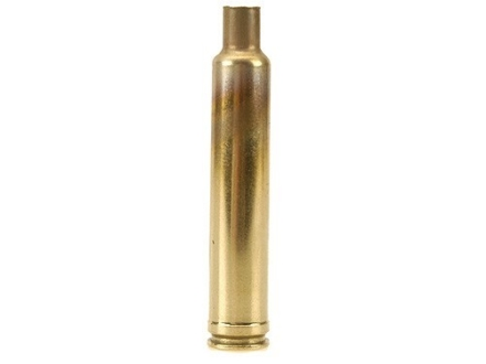 Quality Cartridge Reloading Brass 7mm-300 Weatherby Magnum Box of 20