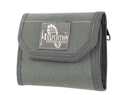 Maxpedition CMC Wallet Nylon