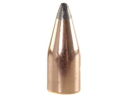 Speer Hot-Cor Bullets 30 Caliber (308 Diameter) 110 Grain Spire Soft Point Box of 100