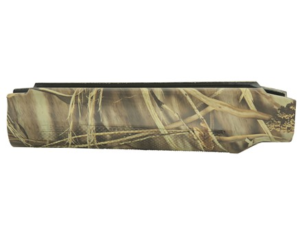 Benelli Forend Super Black Eagle II, M2 12 Gauge Synthetic MAX-4