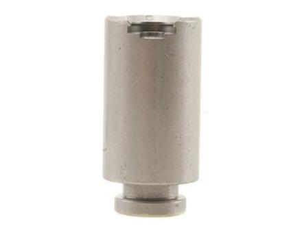 RCBS Extra Long Extended Shellholder #39 (38 Colt Super)