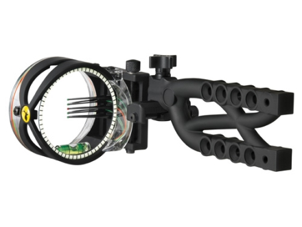 Trophy Ridge Micro Cypher Bow Sight