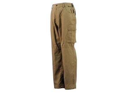 Gamehide Men's Elimitick 5-Pocket Pants Synthetic Blend