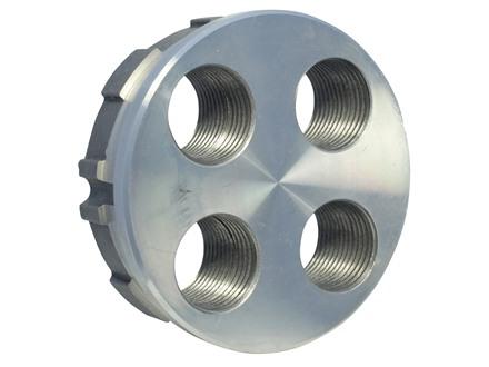 Lee 4 Hole, Classic 4 Hole Turret Press Turret