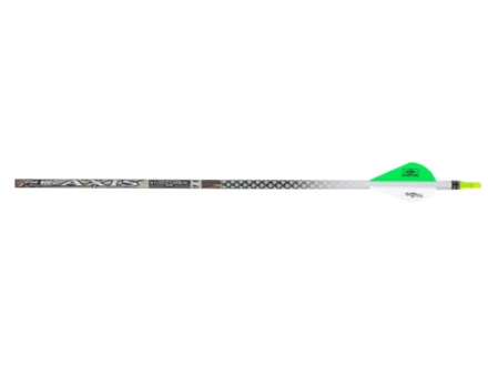 Easton ST Axis N-Fused Carbon Arrow