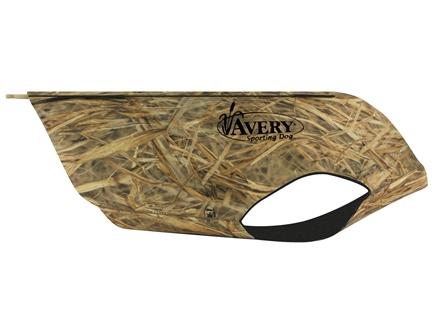 Avery Sporting Dog Standard Dog Vest Neoprene