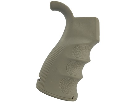 Mako Pistol Grip AR-15 Synthetic Tan