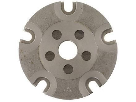 Lee Load-Master Progressive Press Shellplate #12L (22 PPC, 6mm PPC, 7.62x39mm)