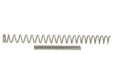 Wolff Variable Power Recoil Spring 1911 Commander 18 lb