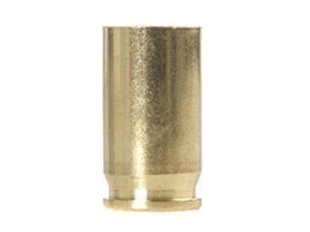 Remington Reloading Brass 380 ACP Primed