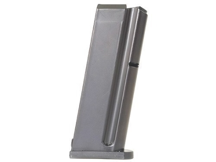 ProMag Magazine Magnum Research Desert Eagle 44 Remington Magnum 8-Round Steel