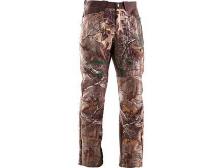 Under Armour Men's Ayton Fleece Pants