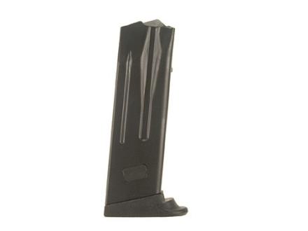 HK Magazine HK P2000, USP Compact 9mm Luger Steel Blue