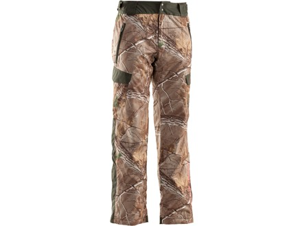 Under Armour Women's Quest Waterproof Insulated Pants