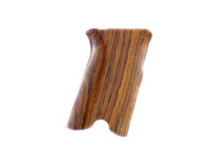 Hogue Fancy Hardwood Grips Ruger P94 Cocobolo