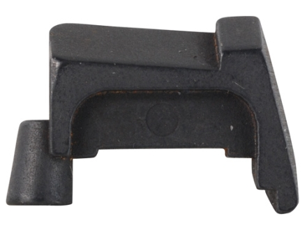 Lone Wolf Extractor Glock 17, 19, 26, 34 with Loaded Chamber Indicator Carbon Steel Matte