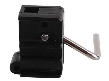 Lee Load-Master Crank Slide Assembly (Replacement Part)