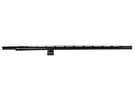 "Remington Barrel Remington 1100 Lightweight 20 Gauge 2-3/4"" 28"" Rem Choke with Modified Choke Tube Vent Rib Blue"