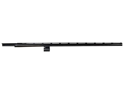 "Remington Barrel Remington 1100 Lightweight 20 Gauge 2-3/4""  Rem Choke with Modified Choke Tube Vent Rib"